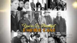You're So Beautiful (Empire Cast)