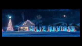 Feliz Navidad 2013 ( Ataxia Corporation )