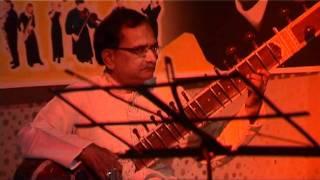 O Mere Sanam - Sangam- Mukesh ( Song Sung by Ashok Shastri & Supriya Joshi ( M ) 09879017117