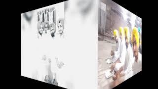 Bhai Ramndeep Amandeep singh delhi wale
