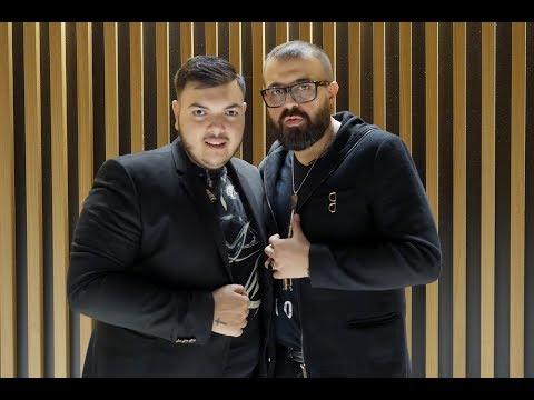 Leo Kuweit & Marinica Namol - Cine ne-a dat fortele