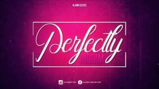 Perfectly Riddim (Dancehall Romantic Beat Instrumental) 2016 - Alann Ulises
