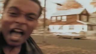 Mic Geronimo - It's Real (Remix) (1995)