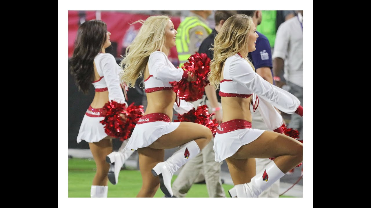 50 Off Arizona Cardinals Vs Houston Texans Tickets Online