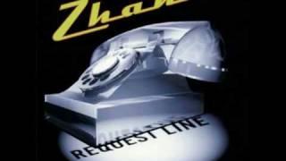 Zhane - Request Line (Remix Instrumental)