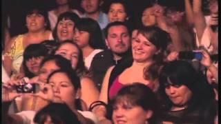 Uriel Lozano - A mí me gusta esa - En Vivo