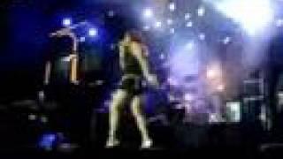 Lorena - Medley Final (Concierto Campillos)