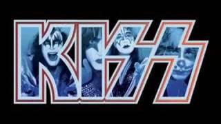 Ace Frehley/Kiss - New York Groove (Studio Version)