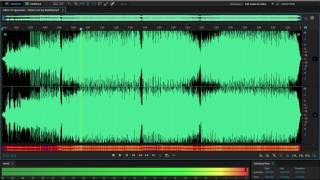 DJ Quicksilver - Planet Love [HQ Audio] [by BombA]