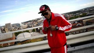 Kelly Rowland - Motivation (Explicit) ft. Lil Wayne (UZ MTG REMIX) (Music Video)