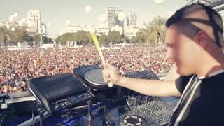 Nadav Guedj - Golden Boy (Sagi Abitbul Remix )