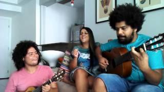 Minta Meu Sonho - Deborah Vasconcellos