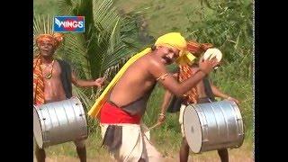 Sati suvasini Aalyaa || Marathi song