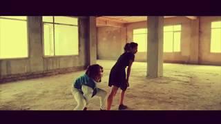 Mere Naam Tu - ZERO Cover   Rajat Chaudhary   Shah Rukh Khan   Ajay-Atul   Dance 2018    Love Story