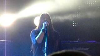 Opeth: Royal Albert Hall 2010 (2)