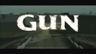 Gun (2005) - Trailer/Intro Subtitulado Español [HD]