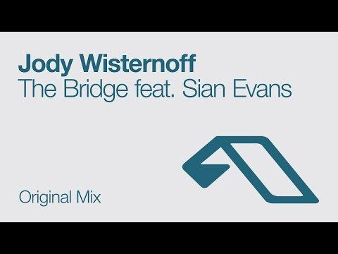jody-wisternoff-the-bridge-feat-sian-evans-original-mix-anjunadeep
