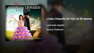 Linda Chiquilla (El Hijo de Mi Mama)