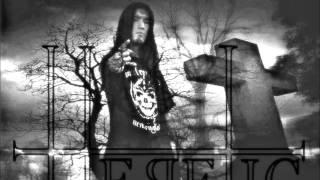 Jay Northside N$C Drop A Verse - Heretic Entry