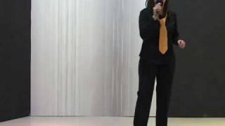 (X2009) Ana Marilia - Ha Sempre Musica Entre Nos-Dina