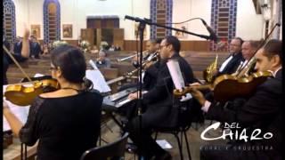 Black Pearl Jam - Música Casamento São José dos Campos -  Coral Del Chiaro