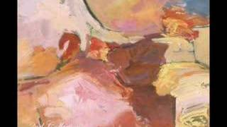 Nujabes - Fly By Night