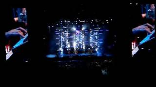 Lady Madonna - Paul McCartney - NYC - Citi Field - 07/21/2009