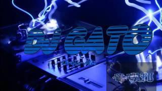 La Inconforme - Dj Gato-DeckoMix