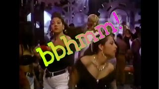 "Rihanna - 90s Bitch Better Have My Money [Initial Talk ""Cheeesy!"" House Remix] @initialtalk"