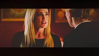 Beautiful Trauma | Sara & Ava