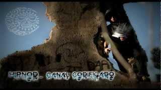 HipnoD - Canal Codificado