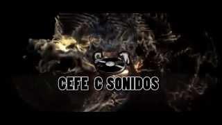 CERVECITA - flor pileña instrumental / pista nuevo
