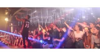 David Jay - Selfie Stick Remix Promo Video