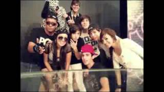 Shady13-Fanatica De Mis Besos.mp4