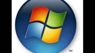 Windows error Remix