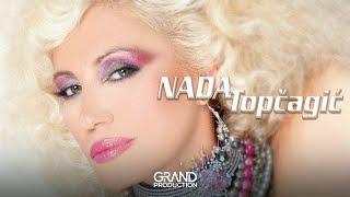Nada Topcagic - Cero moja mila - (Audio 2004)