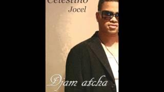 Celestino Jocel - Djam atcha (2015_kizomba)