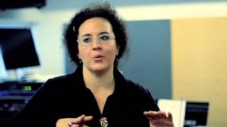 Faculty Profile: Celia Mur
