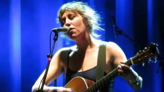 Martha Wainwright - Bloody Mother Fucking Asshole (Live, Parkteatret, Oslo 25.06.2017