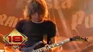 God Bless - Syair Kehidupan (Live Cirebon 16 Agustus 2006)