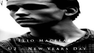Elio Macelaro | U2 - New Years Day