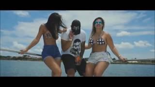 Trium  Quanto DJ Kamaleão