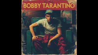 Logic - 44 Bars (Instrumental) (Best Version)
