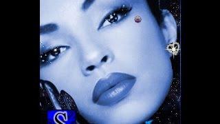 No Ordinary Love remix by OGE - Sade & Triple OG