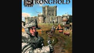 Stronghold Sound Effects - Swordsmen: This Armor's Heavy