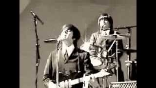 "1st RELEASE-""I Want To Be Your Man""-Ringo & The Beatles by The Fab Four tribute"