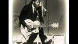 Chuck Berry -  Promised Land