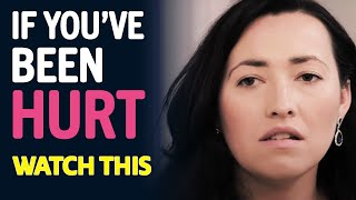 If You've Been Hurt - WATCH THIS | by Jay Shetty