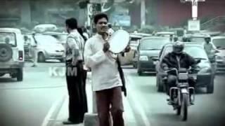 Ammalaara O Akkalara (folk) - Sailanna - Telugu Christian song