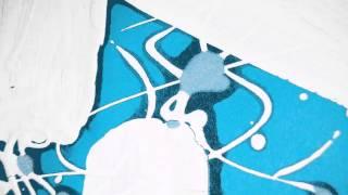 Beastie Boys / Gorillaz - Body Landfill (Mash-up)